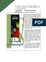 RECOMENDACIÓN DEL 17 AL 21 DE SEPTIEMBRE.docx