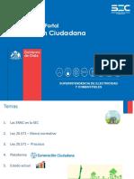2 NETBILLING - CAPACITACIÓN PORTAL GENERACIÓN CIUDADANA.PDF