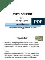 751 2 89 Permen02 1980ttgpemeriksaankesehatantk1 (1)