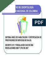 habilitacion_estudiantes.pdf