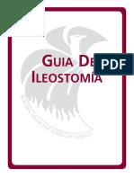 uoa_ileostomy_es.pdf