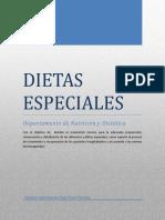 DIETAS-ESPECIALES.pdf