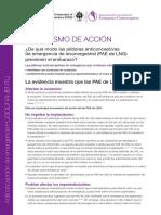 01-PAE-Mecanismo-de-accion-marzo2012.pdf