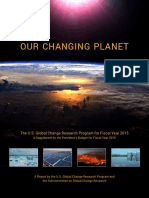 Our-Changing-Planet-FY-2015-full-res.pdf