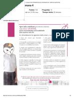 Examen parcial - Semana 4_ PROY_PRIMER BLOQUE-ORGANIZACION Y METODOS-[GRUPO3] corregido.pdf