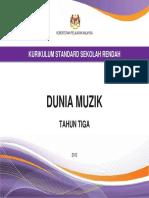 DS_DMuzik_Tahun3.pdf