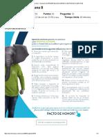 Examen Parcial - Semana 4_ Proy_primer Bloque-Organizacion y Metodos-[Grupo3] Corregido
