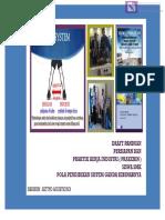 PANDUAN PRAKTIK KERJA INDUSTRI EDIT.pdf