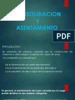 asentamiento y consolidacio.pptx