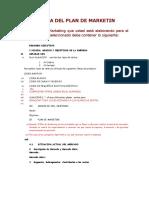 IMAGEN DEL ESQUEMA DEL PLAN DE  MARKETING.docx