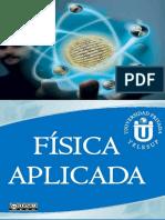 Fisica-Aplicada-TELESUP-LIBROSVIRTUAL.COM.pdf