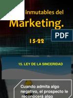 Leyes Inmutables de Marketing 3 (1)