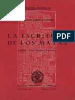 Brito Sansores_La escritura de los mayas-Jeroglíficos, Chilam Balames y Toponímicos (1981).pdf