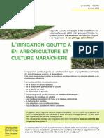 le_goutte_a_goutte_en_arboriculture_et_cultures_maraicheres.pdf
