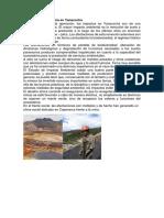 Impactos de la minería en Yanacocha.docx