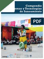 Compendio-de-Sistemas-y-Tecnologías-de-Saneamiento.pdf