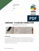 Tameana 3 símbolos .pdf