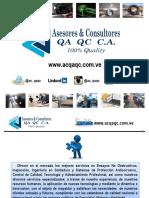 QAQC  brochure bien.pdf