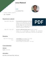 MI Cv Carlos Alonso Zarzosa Rabanal 2018 I