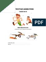 Pecutan Akhir - Skema.pdf