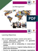 9-2018-02-26-Management-Spring-2018-HAUT-Chapter-3-Global-Management.pdf