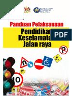007 Panduan Pelaksanaan PKJR.pdf