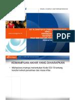 KKPMT-IV-pertemuan-10.pdf