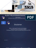 PPT Audit Internal RT_Daksa