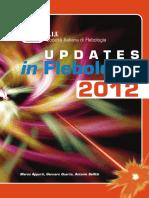 Updates in Flebologia