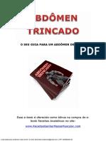 15 - Abdômen Trincado.pdf
