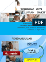 PPT Screening Gizi Wiardani (AsDI)
