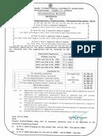 B.Tech.PDF_3230362 (1)