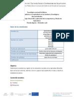 ISZC29CA_EQ5_DySDEdM_C3A3.docx