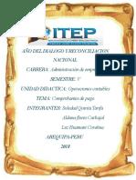 COMPROBANTES DE PAGO (2).docx