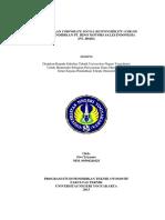 Dwi Triyanto_09504241025.pdf