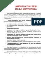 Allenamento_e_gravidanza.pdf