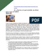 Neurofeedback.pdf