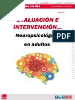 2015_Junio_Neuropsicologia_en_Adulto.pdf