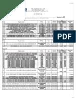 PUBBID091818LU(ND) Compressed