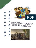 estudiosociales10ao-130912182945-phpapp01