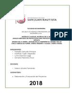 Trabajo De Proyección y Elaboración de Proyectos (Final).docx