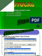 presentation-autocad-1.ppt