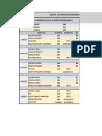 Faleev 2.0 Excel.xlsx