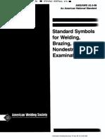 ANSI-AWS A2.4-1998.pdf