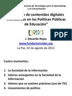 Contenidos Digitales en Politica Publica_EduardoRojas
