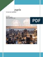 Fichas Angola.docx