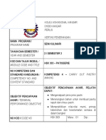 kppastrirapuhkomp4-140429034004-phpapp01