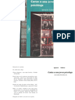 Cartas a una joven psicologa-1.pdf