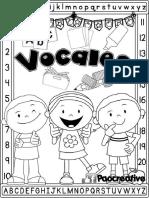 ActividadesGenialesVocalesMEEP.pdf