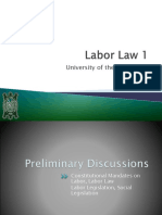 Labor Law 1 New Curriculum (1)